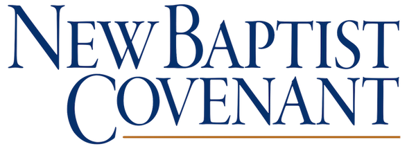 New Baptist Covenant