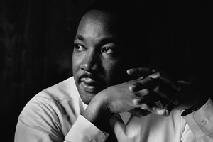 dr-martin-luther-king-640_s640x427-1