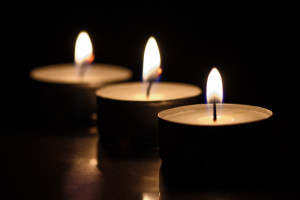 Candles-Primary-Image