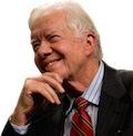 Jimmy-Carter_clipped_rev_4-1
