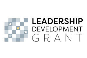 leadershipdevelopmentgrants_300w_margin-1